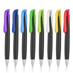 CFP36 Colorful Series...