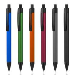 CFM04 Colorful Series Metal...