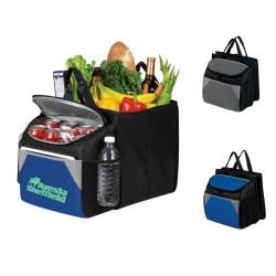 DCB16 Cooler Bag, 12-Pack...