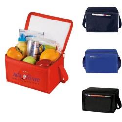 DCB34 Cooler Bag, Economy...