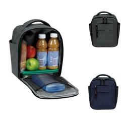 DCB21 Cooler Bag, 9-Pack...