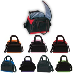 DCB27 Cooler Bag, Two-Tone...