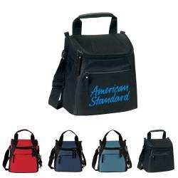 DCB30 Cooler Bag, 12-Pack...