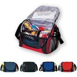 DCB31 Cooler Bag, 6-Pack...