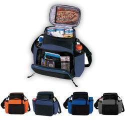 DCB32 Cooler Bag, 12-Pack...