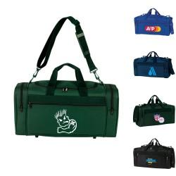 DDB11 Duffel Bag, Travel...