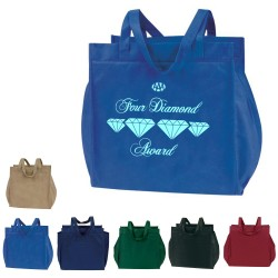 DTB29 All-Purpose Tote,...