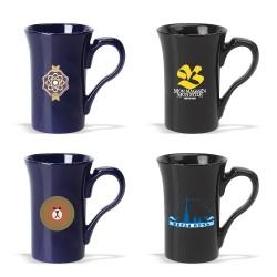 DM01 Coffee mug, 15 oz....