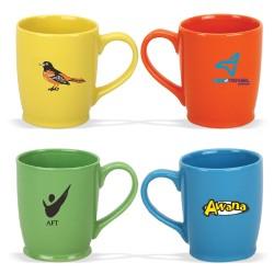 DM05 Coffee mug,16 oz....