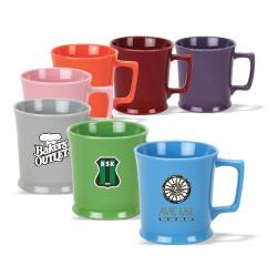 DM06 Coffee mug, 15 oz....