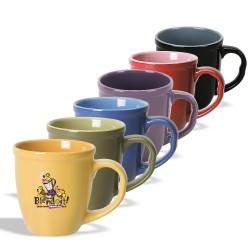 DM07 Coffee mug, 20 oz....