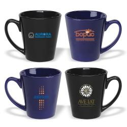 DM08 Coffee mug,10 oz....
