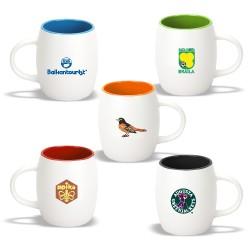 DM10 Coffee mug, 14 oz....
