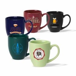 DM13 Coffee mug, 15 oz....