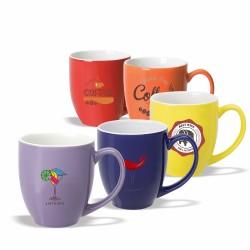 DM14 Coffee mug, 15 oz....