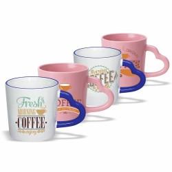 DM18 Coffee mug, 14 oz....