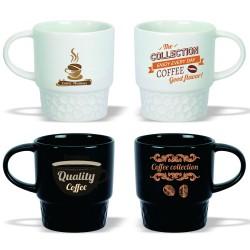 DM22 Coffee mug, 14 oz....