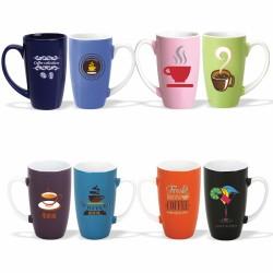 DM24 Coffee mug, 19 oz....