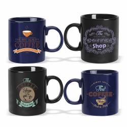 DM25 Coffee mug, 20 oz....