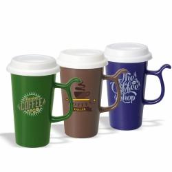 DM28 Coffee mug, 13 oz....