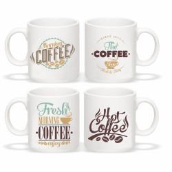 DM64 Coffee mug, 20 oz....