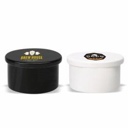 DMJ01  12 oz. Ceramic Jar...