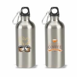 DB03 Water bottle, 20 oz....
