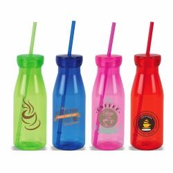 DB07 Water bottle, 17 oz....