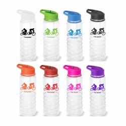 DB13 Water bottle, 25 oz....