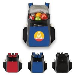 DCBP34 Cooler Backpack, 18...