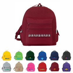 DBP07 All-Purpose Backpack,...