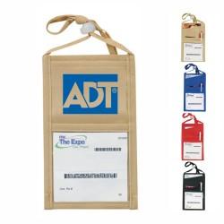 DNW04 Travel ID Holder,...