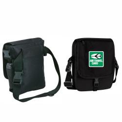 DNW05 Deluxe Guide Bag,...