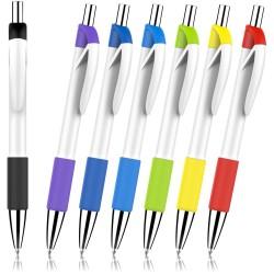 CFP24 Colorful Series...