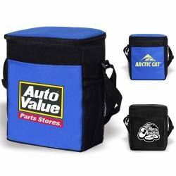 DCB07 Cooler Bag, 12 Can...