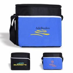 DCB10 Cooler Bag, 12 Can...