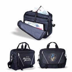 DMB02 DELUXE 2 COMPARTMENT...