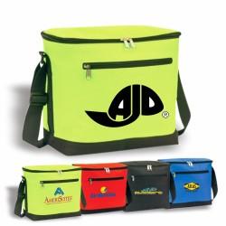 DCB01 Cooler Bag, 12 Can...