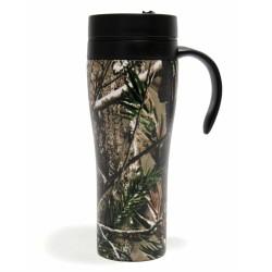 DB17 Premium Luxy Coffee Mug