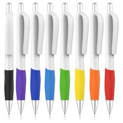 CFP25 Colorful Series...