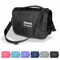 TLB11 Travel Kit, Cosmetic...