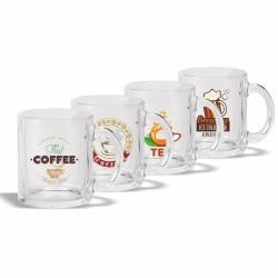 DM27S Coffee mug, 13 oz....