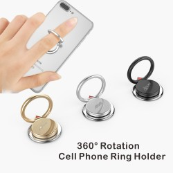 RSH02 360° Rotation...