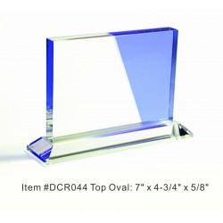DCR044 Horizontal Panel...