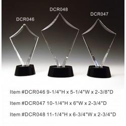 DCR046 Royal Diamond...