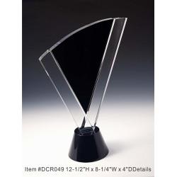 DCR049 Flame Optical...