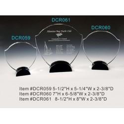 DCR059 Stately Optical...