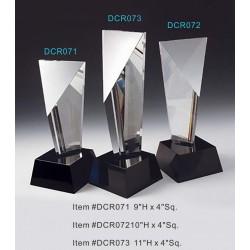 DCR072 Excellence Optical...