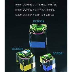 DCR559 Rainbow Base &...
