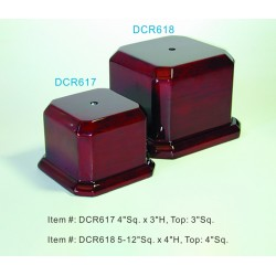 DCR618 Piano Finish Cup...